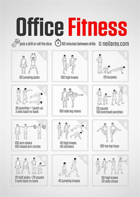 pin by workout series home workout workout program on other cool workout exercise