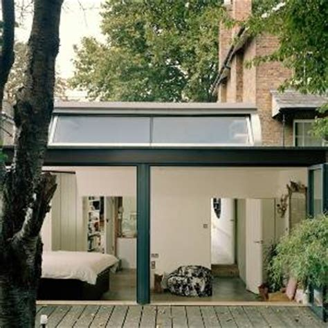 peckham house grand designs peckham house 15 189 grand designs monty glass sliding roof
