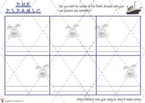 Ks1 ks2 writing classroom labels pens trays drawers paper on pinterest