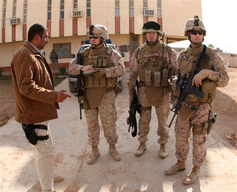 Navy Reserve Intelligence Officer by Opportunities Abound For Veteran Officers In The Marine
