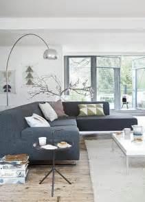 skandinavisches wohnzimmer skandinavische m 246 bel im wohnzimmer inspirierende