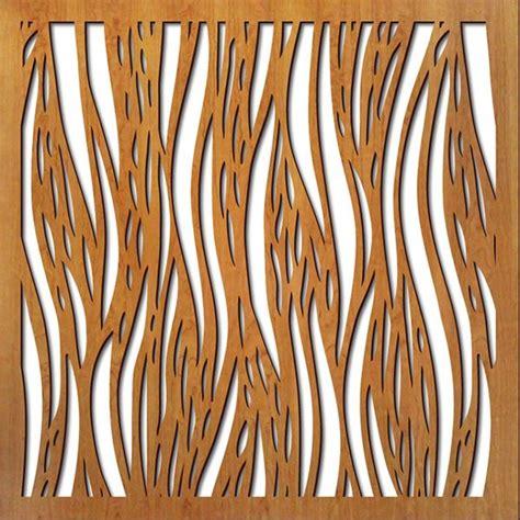 pattern wood cutter 151 best pattern images on pinterest geometric designs