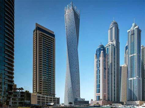 top architects in the world 2014 best buildings in the world business insider