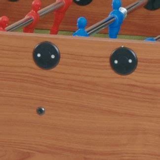 garlando foosball table f100 garlando f 100 loria awards
