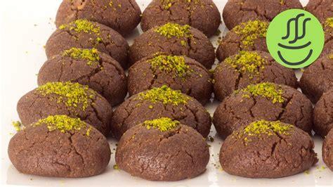 islak kurabiye tarifi kakaolu islak kurabiye tarifi kurabiye kurabiye islak kurabiye tarifi kakaolu islak kurabiye browni