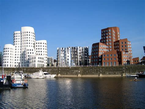 dã sseldorf hotels in dusseldorf best rates reviews and photos of