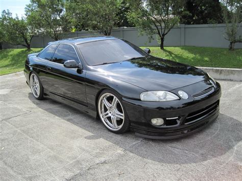 Fl 95 Lexus Sc400 Clublexus Lexus Forum Discussion
