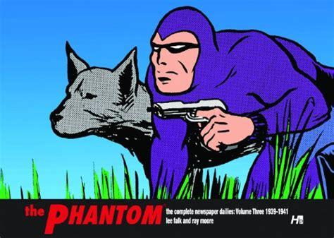 12 the phantom the complete newspaper dailies by falk and wilson mccoy ã volume twelve 1953 1955 books buy special books the phantom the complete newspaper