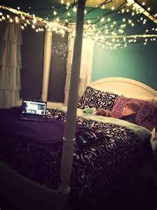 Bed Canopy With Lights 17 Best Ideas About Bed Canopy Lights On Light Canopy Bed Canopy With Lights And