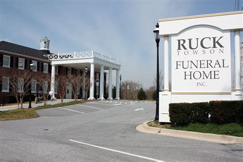 rucks funeral home inmemoriam norman ruck obituary