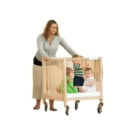 where to buy baby cribs for cheap cheap wholesale kids bedroom furniture wooden baby crib