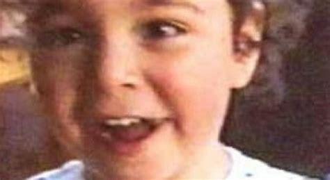 la di sangue angela angela celentano scomparsa sul faito nel 1996 dal