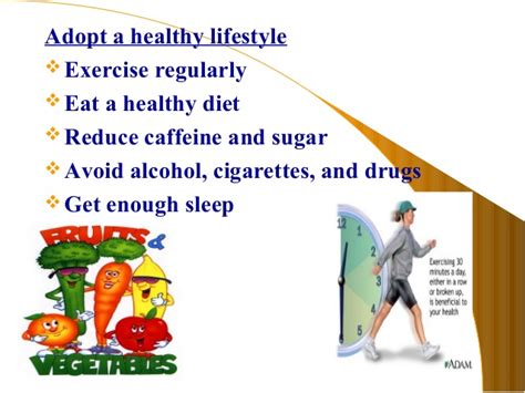 Detox From Cigarettes by Detoxification Diet That Cleanse Divanews