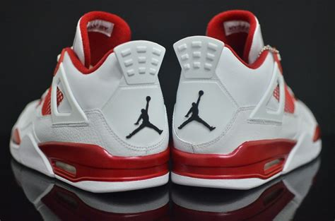 new year jordans 2015 the air 4 quot alternate 89 quot is new year s ready