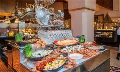 new year buffet dubai ewaan