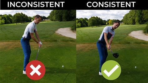golf swing driver golf swing takeaway drill for driver