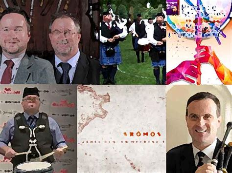 another day new year s honours the 18th annual pipes drums new year s honours pipes drums