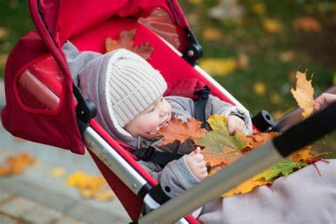il test di gravidanza può sbagliare come scegliere il passeggino consigli per non sbagliare