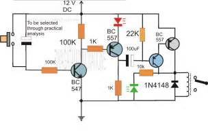 related keywords suggestions for delay circuit