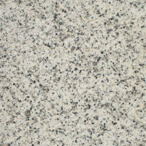 White Granite Jeera White Granite