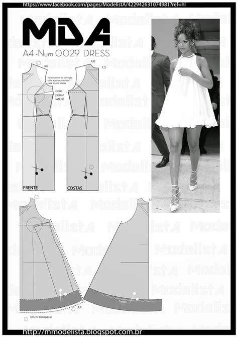 pattern maker responsibilities best 25 comfortable clothes ideas on pinterest jogger