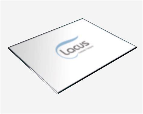 lacus box doccia piatto doccia in vetroresina box doccia in cristallo