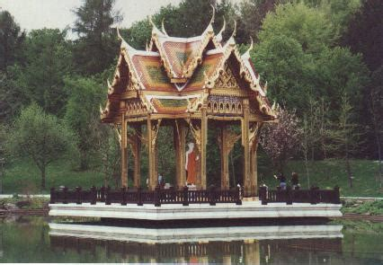 pavillon karlsfeld sala thai m 252 nchen