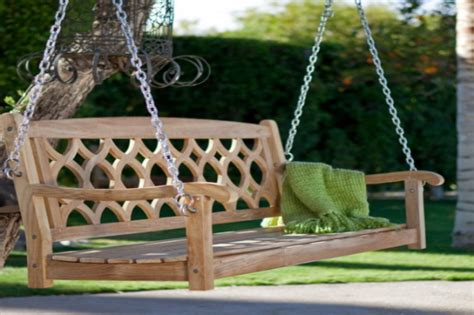 Lovely Garden Swings For Adults #3: Wooden-garden-swing-seats-for-adults-633x421.png