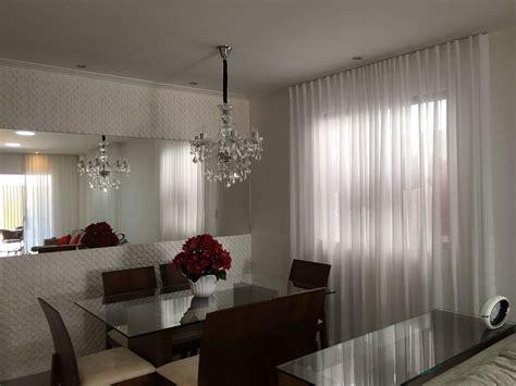 cortina para salas cortina para sala veja dicas de como usar na sala de