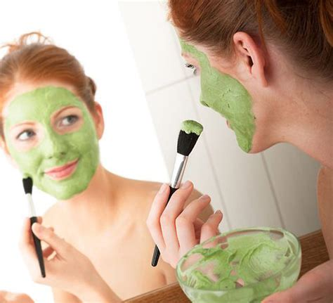 the best diy mask masks for acne and blackheads