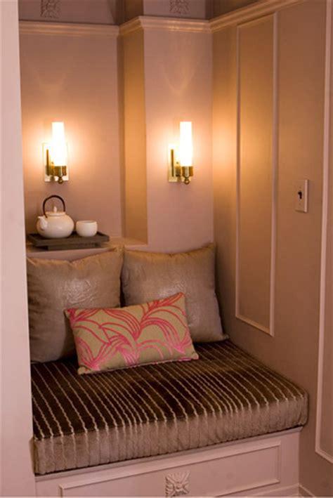 niche design ideas home trendy