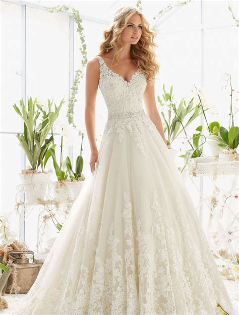 brautkleider shop uk wedding dresses shop wedding dresses asian