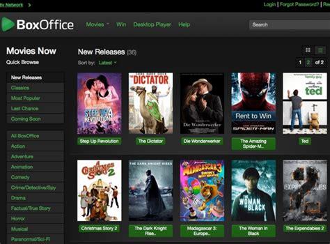 film box office tersedih itunes movies vs dstv boxoffice