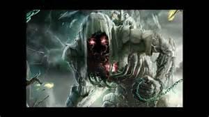 most epic battle demonic power