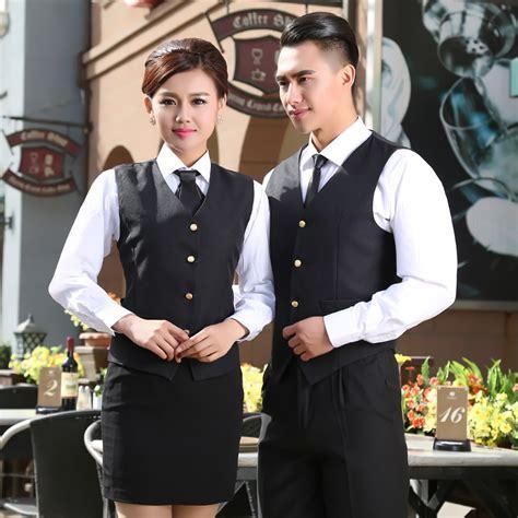 sov batucream hitam dress compare prices on waiter vest shopping buy