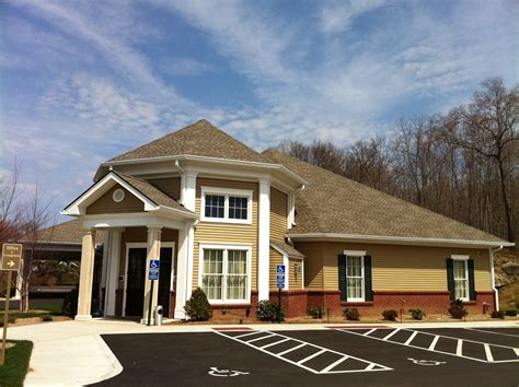 maresca funeral home new ct 28 images w s clancy
