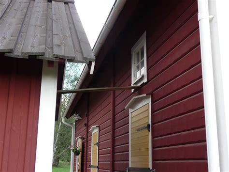 speisekammer hof michel aus l 246 nneberga katthult hof smaland in schweden