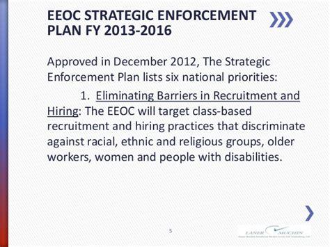 eeoc classification codes 2016 eeoc fcra actual case stats