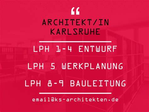 ks architekten start k 252 hnl schmidt architekten ag karlsruhe m 252 nchen