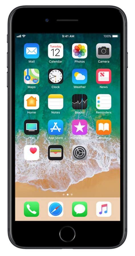 apple iphone   gb black price specs deals