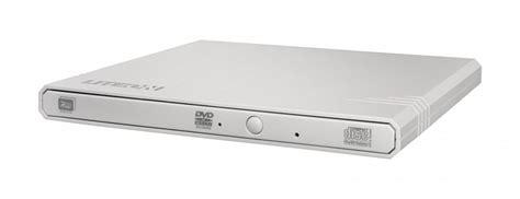 Dvd Rw External Usb Lite On Ebau 108 Liteon Dvdrw Writer lite on ext dvd rw liteon ebau108 21 baltas varle lt