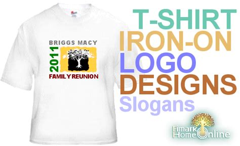 family reunion  shirts  pinterest family reunions