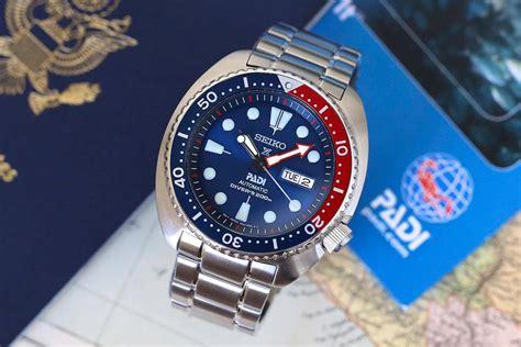 best seiko 15 best quartz watches for hiconsumption