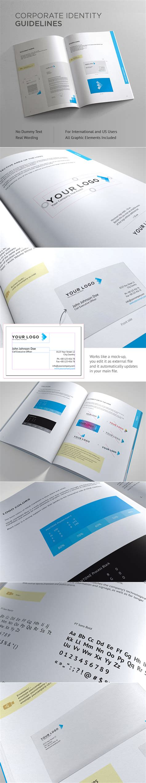 brochure layout guidelines professional brochure designs graphics design design blog
