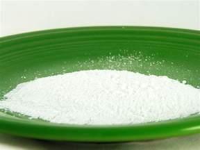 how to make castor sugar at home