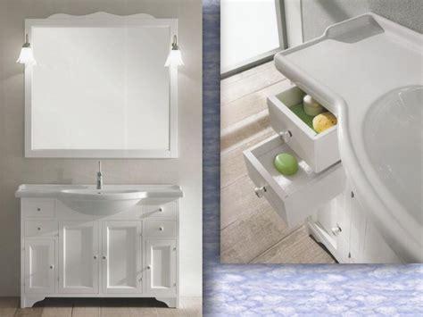 badezimmer spiegelschrank landhausstil spiegelschrank mit beleuchtung landhaus gispatcher