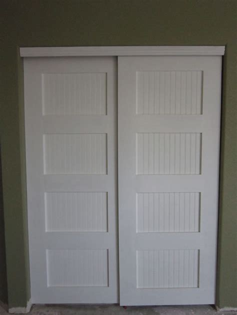 Closet Doors Uk 25 Best Ideas About Closet Door Makeover On Pinterest Door Makeover Closet Door Redo And