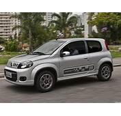 Images For &gt Fiat Uno Sporting
