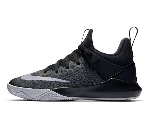 womens basketball shoes uk nike womens basketball zoom shift shoe uk basketball