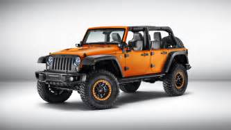Jeep Cer 2015 Jeep Wrangler Concept Wallpaper Hd Car Wallpapers